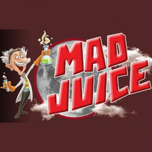 mad-juice_banner-1